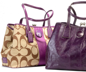 caoch outlet 8v1y  coach purse outlet coupons