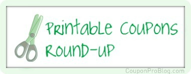 PostHeader-PrintableCouponsRoundup2012