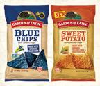 Garden of Eatin chips
