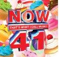 NOW 41