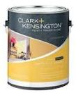 clark+kensington paint