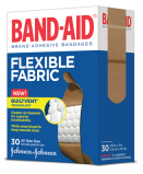 Band-Aid quilt