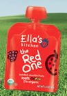 Ella's Kitchen red