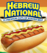 Hebrew National