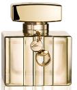 Gucci premier fragrance