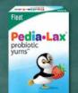Pedia-lax probiotic yums