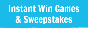 Instant Win Games & Sweepstakes
