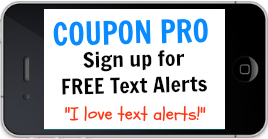 CP Free Text Alerts