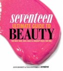 beauty guide book