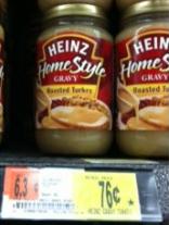 Heinz gravy walmart