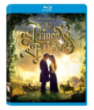 Princess Bride blu-ray