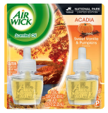 Air Wick scented oil