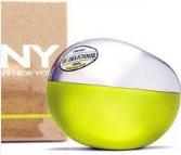 DKNY fragrance