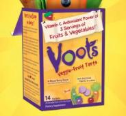 Voots kids