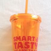 jimmy dean cup freebie