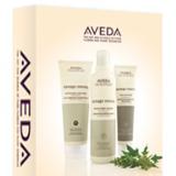 Aveda sample pack