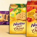 Newton products