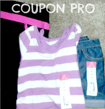 free jcp clothes