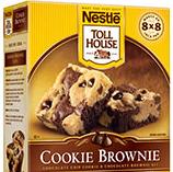 Nestle baking kit