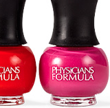 Physicans Formula nail color