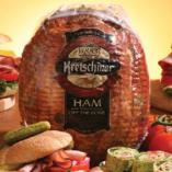 Kretschmar deli meats