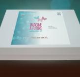 free inspiration kit