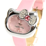 Hello kitty watch amazon