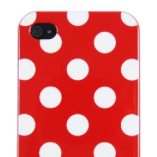 iphone 4:4S case amazon