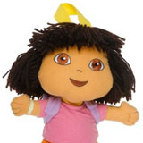 dora the explorer backpack doll coupon pro