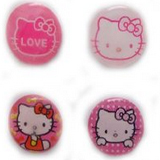 hello kitty phone stickers coupon pro