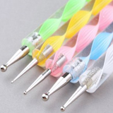 nail dotting pen set coupon pro