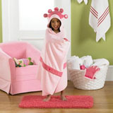 princess bath wrap coupon pro
