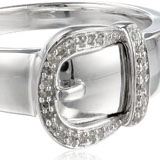 diamond buckle ring coupon pro