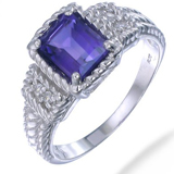 purple amethyst ring coupon pro
