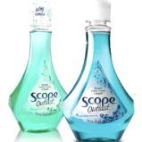 Scope outlast mouthwash