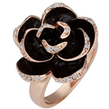 flower twist ring coupon pro