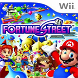 fortune street for wii coupon pro