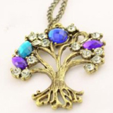 wishing tree pendant coupon pro