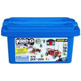 kre-o rescue vehicle value box coupon pro