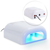 uv beauty salon nail dryer coupon pro
