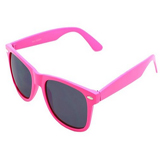 wayfarer sunglasses coupon pro