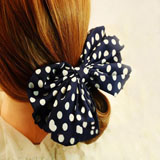 bow hair band coupon pro