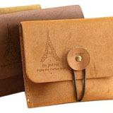 eiffel tower coin pouch coupon pro