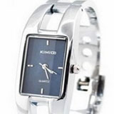 women's silver quartz watch coupon pro