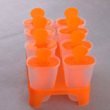 8 popsicle mold coupon pro