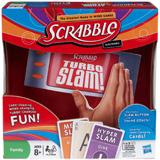 Scrabble Turbo Slam coupon pro
