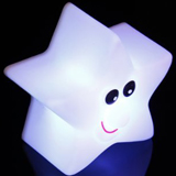 star night light coupon pro