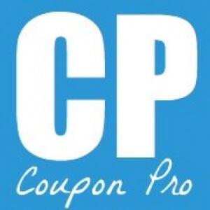 cropped-CPLogo.jpg