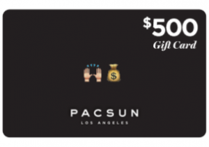 photograph relating to Pacsun Printable Coupon named Pacsun present card codes : Saddleback messenger bag