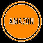 Amazon circle